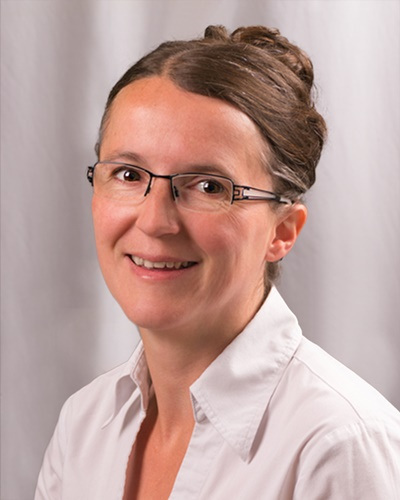 Claudia Brockhaus